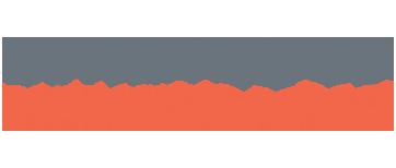 Dermalogica Partnership School Logo