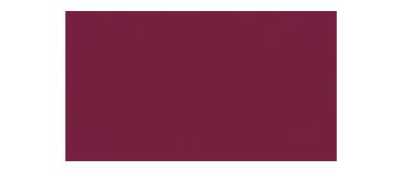 Prescott Chamber Of Commerce Logo