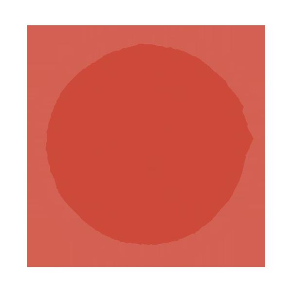 Rogers Academy of Beauty Logo